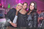 Jet Set City Club - Holzhalle Tulln - Sa 06.10.2012 - 18
