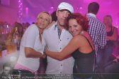 Jet Set City Club - Holzhalle Tulln - Sa 06.10.2012 - 21