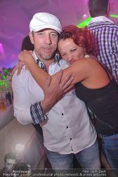 Jet Set City Club - Holzhalle Tulln - Sa 06.10.2012 - 22