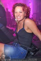 Jet Set City Club - Holzhalle Tulln - Sa 06.10.2012 - 24