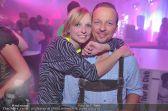 Jet Set City Club - Holzhalle Tulln - Sa 06.10.2012 - 25