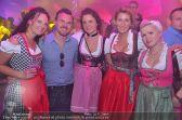 Jet Set City Club - Holzhalle Tulln - Sa 06.10.2012 - 26
