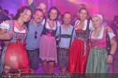 Jet Set City Club - Holzhalle Tulln - Sa 06.10.2012 - 27