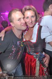 Jet Set City Club - Holzhalle Tulln - Sa 06.10.2012 - 29