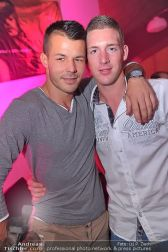 Jet Set City Club - Holzhalle Tulln - Sa 06.10.2012 - 3