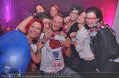 Jet Set City Club - Holzhalle Tulln - Sa 06.10.2012 - 30