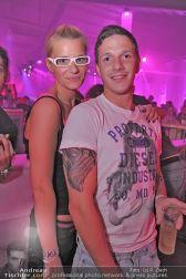 Jet Set City Club - Holzhalle Tulln - Sa 06.10.2012 - 31