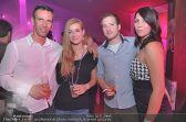 Jet Set City Club - Holzhalle Tulln - Sa 06.10.2012 - 32