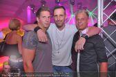 Jet Set City Club - Holzhalle Tulln - Sa 06.10.2012 - 33