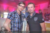 Jet Set City Club - Holzhalle Tulln - Sa 06.10.2012 - 34