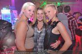 Jet Set City Club - Holzhalle Tulln - Sa 06.10.2012 - 35
