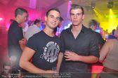 Jet Set City Club - Holzhalle Tulln - Sa 06.10.2012 - 36