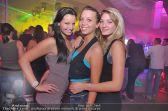 Jet Set City Club - Holzhalle Tulln - Sa 06.10.2012 - 37