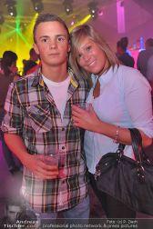 Jet Set City Club - Holzhalle Tulln - Sa 06.10.2012 - 38