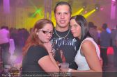Jet Set City Club - Holzhalle Tulln - Sa 06.10.2012 - 39