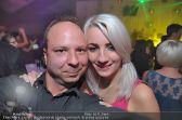 Jet Set City Club - Holzhalle Tulln - Sa 06.10.2012 - 43
