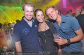 Jet Set City Club - Holzhalle Tulln - Sa 06.10.2012 - 44