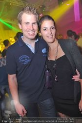 Jet Set City Club - Holzhalle Tulln - Sa 06.10.2012 - 45