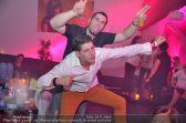 Jet Set City Club - Holzhalle Tulln - Sa 06.10.2012 - 47