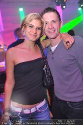 Jet Set City Club - Holzhalle Tulln - Sa 06.10.2012 - 49