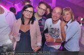 Jet Set City Club - Holzhalle Tulln - Sa 06.10.2012 - 50