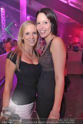 Jet Set City Club - Holzhalle Tulln - Sa 06.10.2012 - 51
