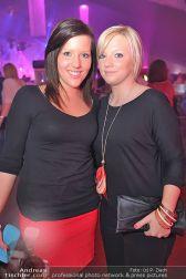 Jet Set City Club - Holzhalle Tulln - Sa 06.10.2012 - 52