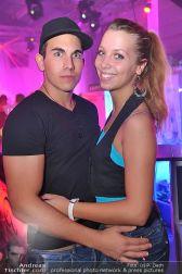 Jet Set City Club - Holzhalle Tulln - Sa 06.10.2012 - 54