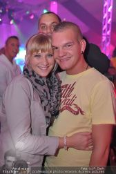 Jet Set City Club - Holzhalle Tulln - Sa 06.10.2012 - 55