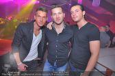 Jet Set City Club - Holzhalle Tulln - Sa 06.10.2012 - 56