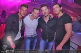 Jet Set City Club - Holzhalle Tulln - Sa 06.10.2012 - 57