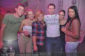 Jet Set City Club - Holzhalle Tulln - Sa 06.10.2012 - 59