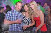 Jet Set City Club - Holzhalle Tulln - Sa 06.10.2012 - 60