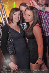 Jet Set City Club - Holzhalle Tulln - Sa 06.10.2012 - 61