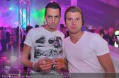 Jet Set City Club - Holzhalle Tulln - Sa 06.10.2012 - 62