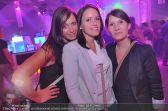 Jet Set City Club - Holzhalle Tulln - Sa 06.10.2012 - 63