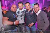 Jet Set City Club - Holzhalle Tulln - Sa 06.10.2012 - 65