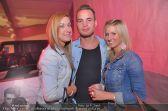 Jet Set City Club - Holzhalle Tulln - Sa 06.10.2012 - 66