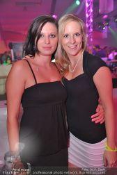 Jet Set City Club - Holzhalle Tulln - Sa 06.10.2012 - 67