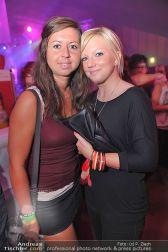 Jet Set City Club - Holzhalle Tulln - Sa 06.10.2012 - 68