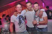 Jet Set City Club - Holzhalle Tulln - Sa 06.10.2012 - 69