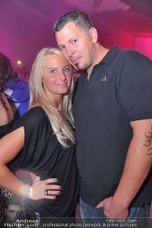 Jet Set City Club - Holzhalle Tulln - Sa 06.10.2012 - 7