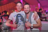Jet Set City Club - Holzhalle Tulln - Sa 06.10.2012 - 70