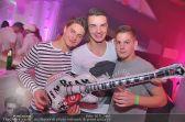 Jet Set City Club - Holzhalle Tulln - Sa 06.10.2012 - 72