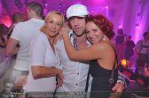 Jet Set City Club - Holzhalle Tulln - Sa 06.10.2012 - 73