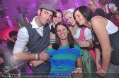 Jet Set City Club - Holzhalle Tulln - Sa 06.10.2012 - 74