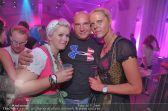 Jet Set City Club - Holzhalle Tulln - Sa 06.10.2012 - 76