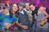 Jet Set City Club - Holzhalle Tulln - Sa 06.10.2012 - 77