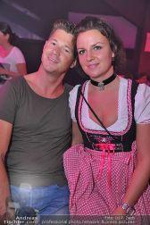 Jet Set City Club - Holzhalle Tulln - Sa 06.10.2012 - 78