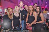 Jet Set City Club - Holzhalle Tulln - Sa 06.10.2012 - 79
